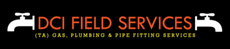 GAS PLUMBING & PIPE FITTING SERVICES